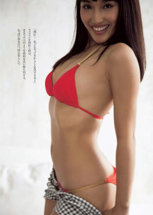岡田サリオ画像