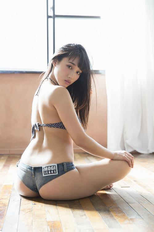 岡田サリオ画像b25