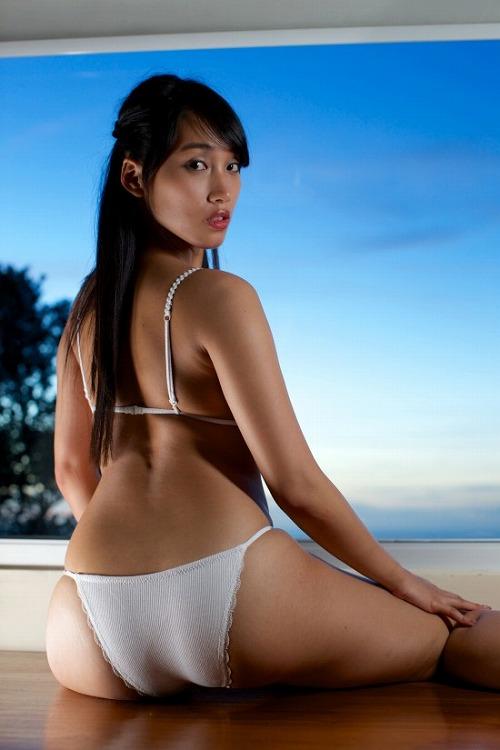 岡田サリオ画像b29