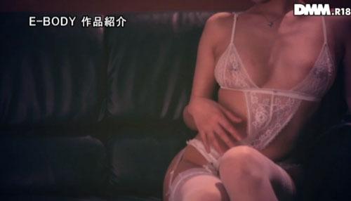 青野セイラFカップ美巨乳おっぱい画像2b02