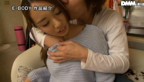 錦野圭子美巨乳おっぱい画像2a04