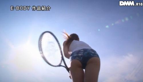 錦野圭子美巨乳おっぱい画像2a09