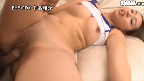 錦野圭子美巨乳おっぱい画像2a13