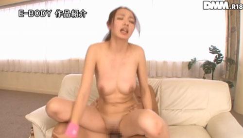 錦野圭子美巨乳おっぱい画像2a14