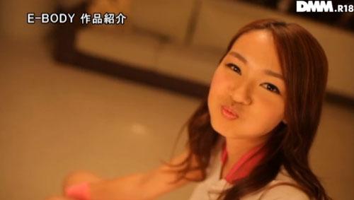 錦野圭子美巨乳おっぱい画像2a26