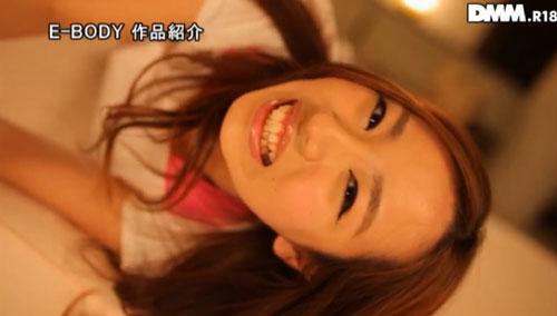 錦野圭子美巨乳おっぱい画像2a27