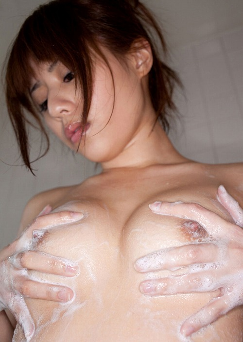 瑠川リナDカップ美乳おっぱい画像a02