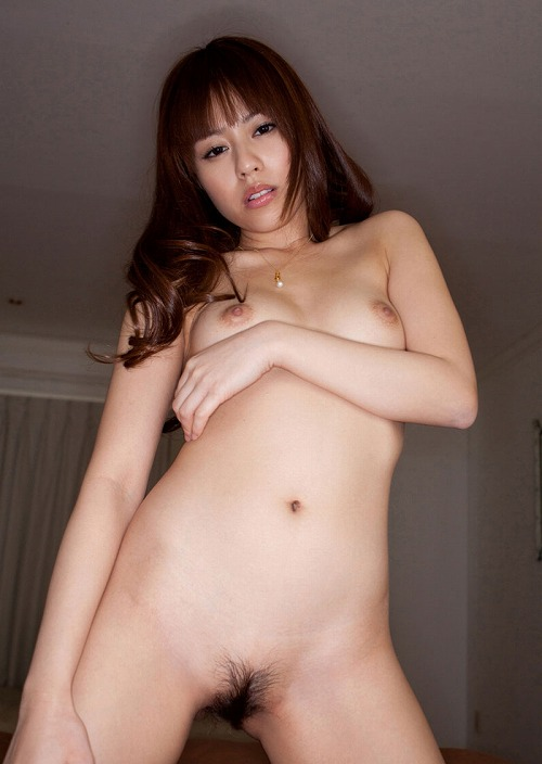 瑠川リナDカップ美乳おっぱい画像a04