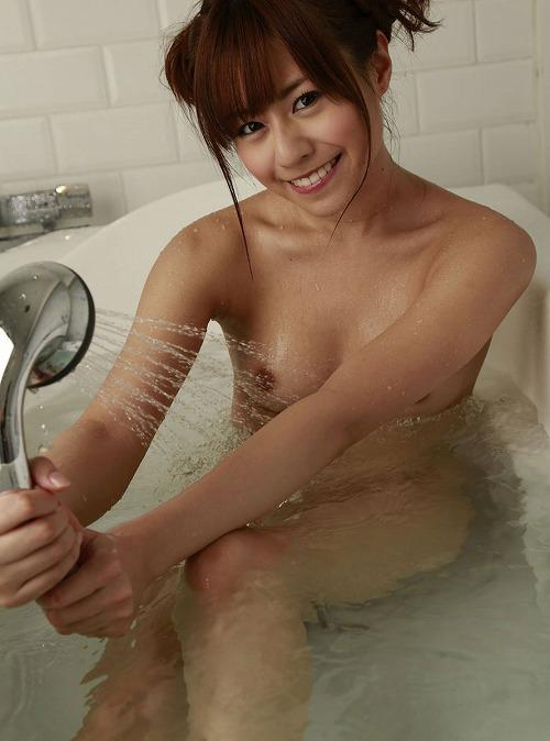 瑠川リナDカップ美乳おっぱい画像a09