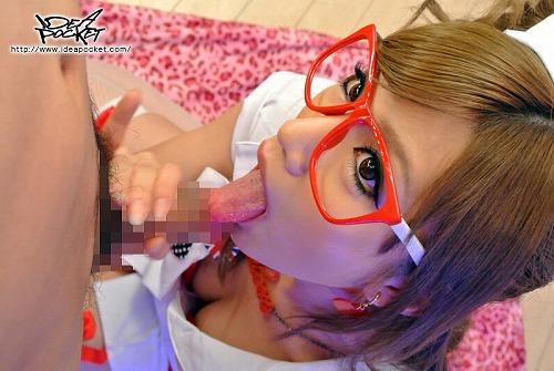 柴咲エリカEカップ美乳おっぱい画像b44