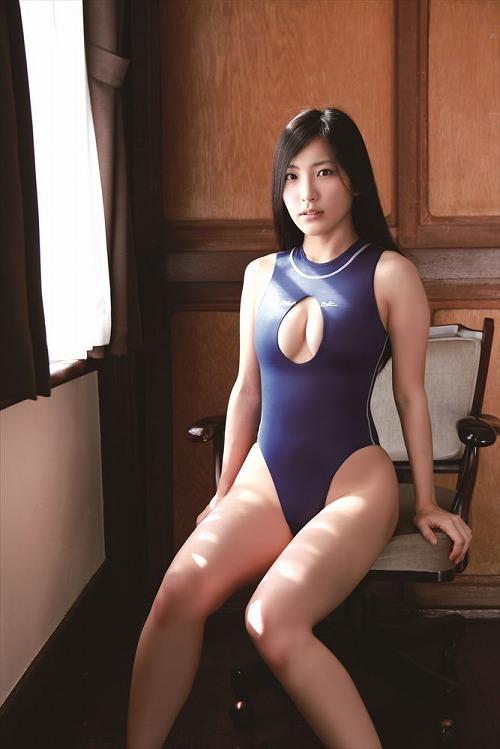唐沢りんEカップ巨乳おっぱい画像2a03