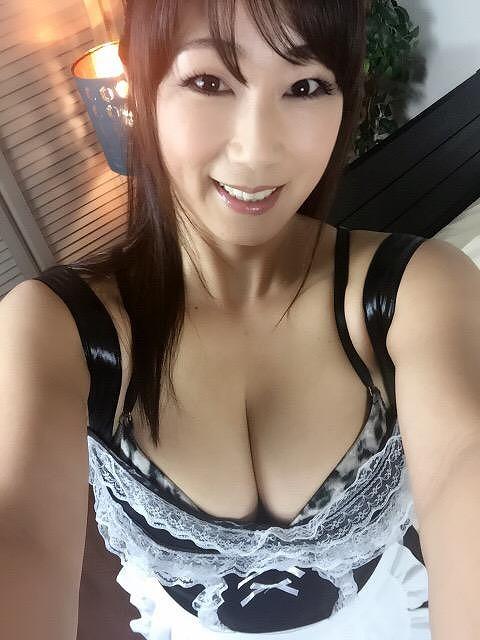 宮部涼花Gカップ巨乳おっぱい画像a08