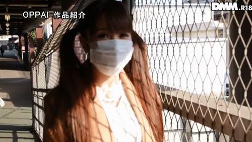 仮面の巨乳女子2a01.