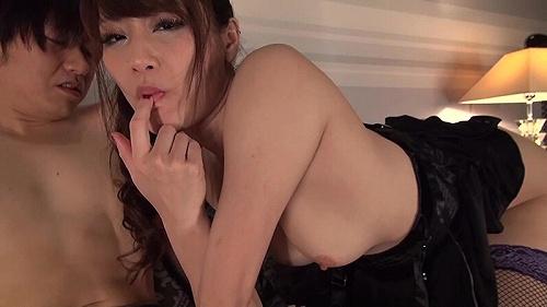 広瀬奈々美Fカップ巨乳おっぱい画像b07