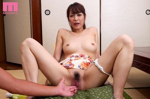 広瀬奈々美Fカップ巨乳おっぱい画像b25