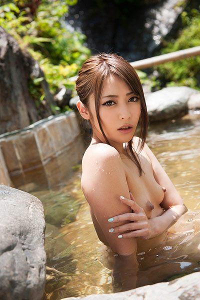 桜井あゆ画像