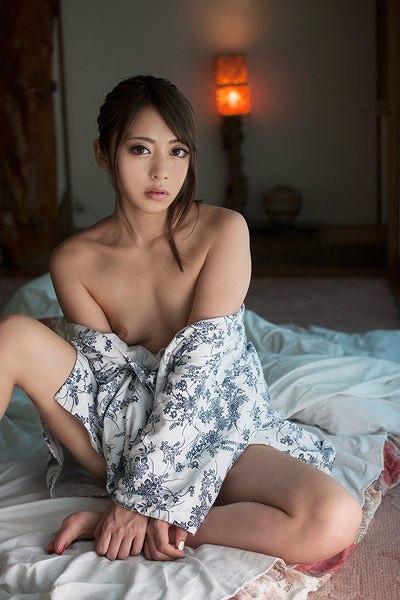 桜井あゆエロ画像