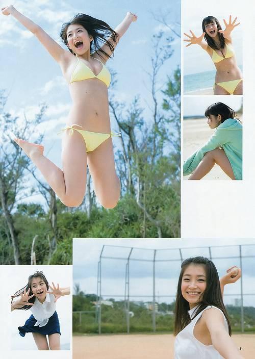 益田恵梨菜巨乳おっぱい画像a04