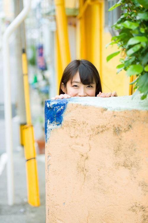 益田恵梨菜巨乳おっぱい画像a07