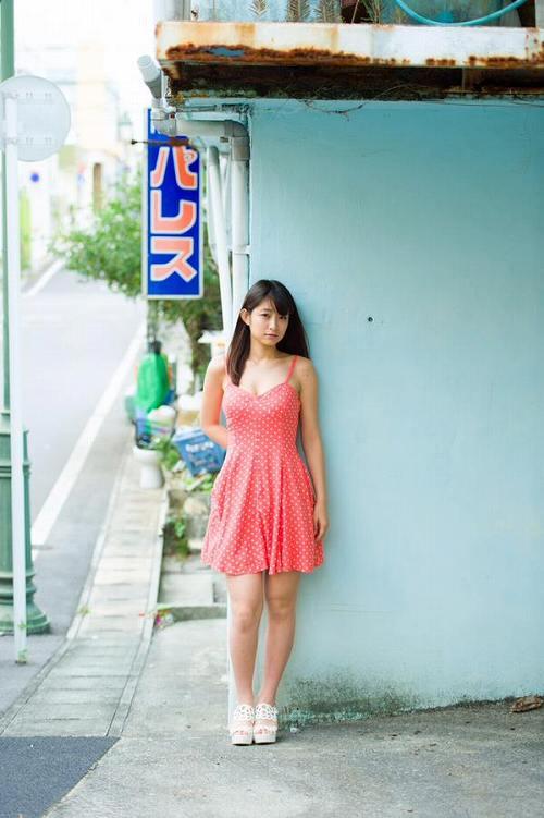 益田恵梨菜巨乳おっぱい画像a08