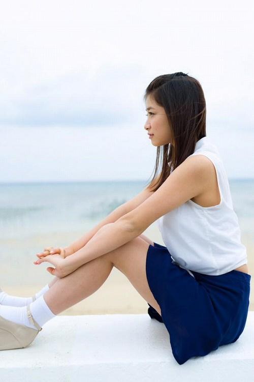 益田恵梨菜巨乳おっぱい画像a09