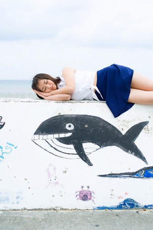 益田恵梨菜巨乳おっぱい画像a10