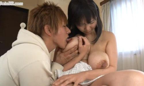 榎本祐希Kカップ爆乳おっぱい画像2b02