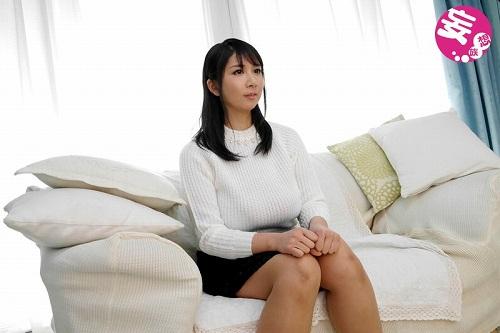 榎本祐希Kカップ爆乳おっぱい画像b02