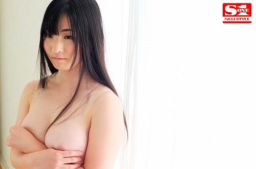 篠崎ゆうJカップ美爆乳おっぱい画像a09
