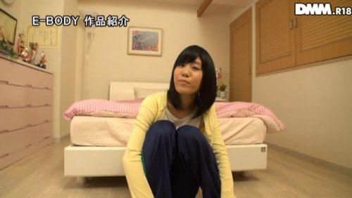 川嶋明香莉Fカップ美巨乳おっぱい画像2b02