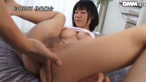 川嶋明香莉Fカップ美巨乳おっぱい画像2b05
