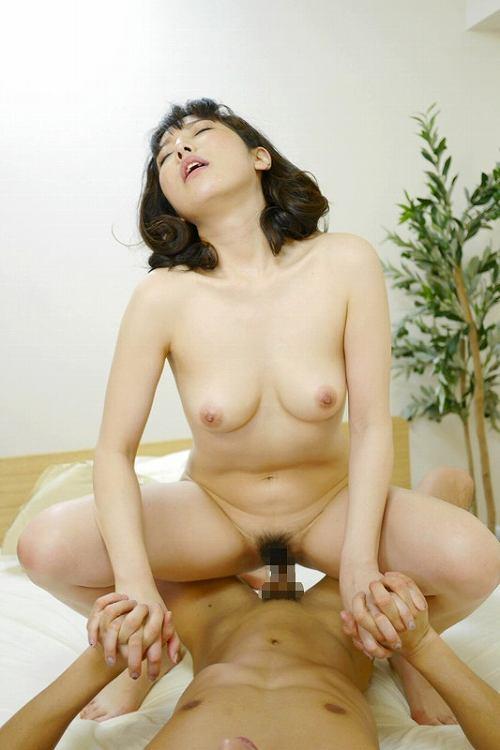 天海玲花巨乳熟女おっぱい画像a15