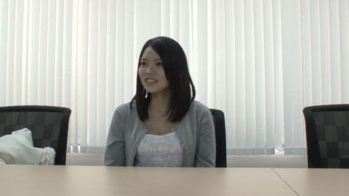嶋野遥香Fカップ美巨乳おっぱい画像b02