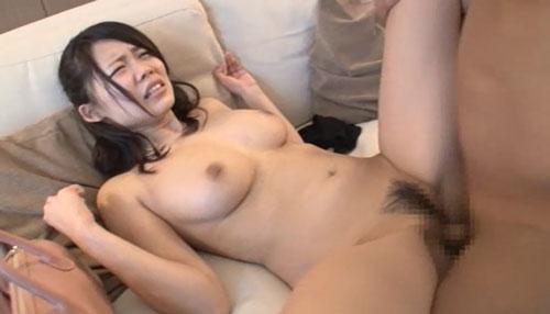 嶋野遥香Fカップ美巨乳おっぱい画像b11