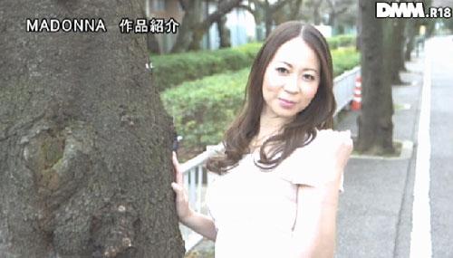 野本京香熟女おっぱい画像2a01