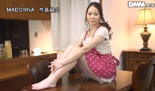 野本京香熟女おっぱい画像2a03