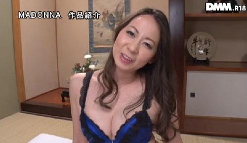 野本京香熟女おっぱい画像2a15