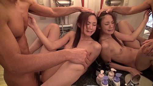 柏木あおいCカップ母乳おっぱい画像a13