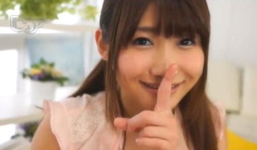 徳永亜美Gカップ美巨乳おっぱい画像2a01
