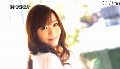 早乙女美々Fカップ巨乳おっぱい画像2b08