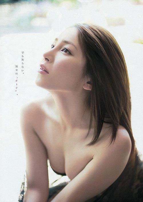 吉川友おっぱい画像g08