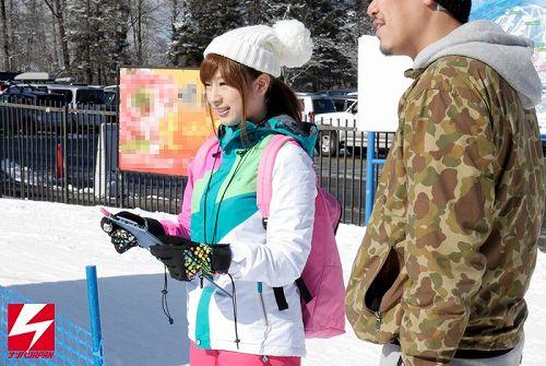 広瀬あすみGカップ巨乳輪おっぱい画像a01