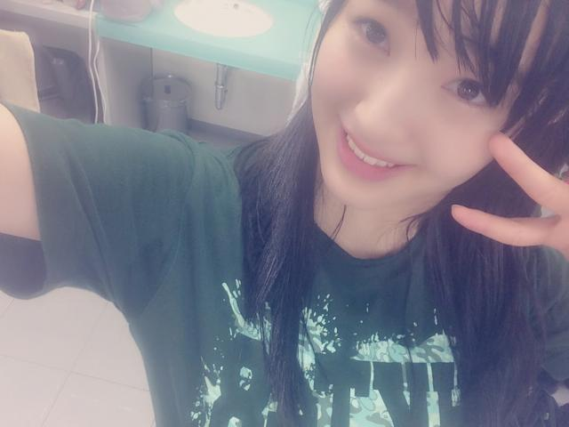 merutoriizaka46.jpg