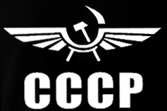 -font-b-CCCP-b-font-Russian-T-Shirt-USSR-font-b-Soviet-b-font-Union_1.png