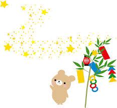 tanabata.png