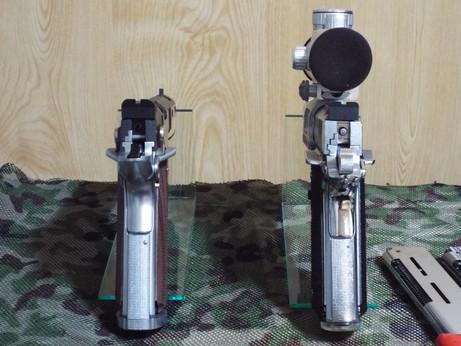 DSCF4383.jpg