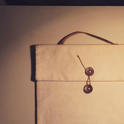 書類ケース