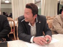 水戸西ライオンズクラブ活動報告