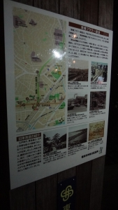 DSC06699.jpg