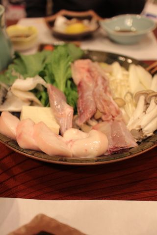kiyohisa27_10.jpg